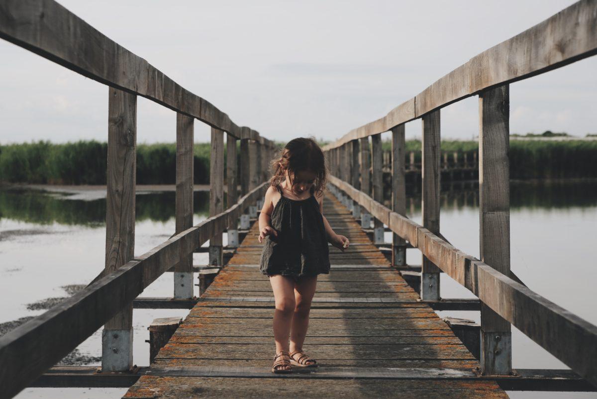 Głębiej – czyli o tym, dlaczego dzieci TO robią