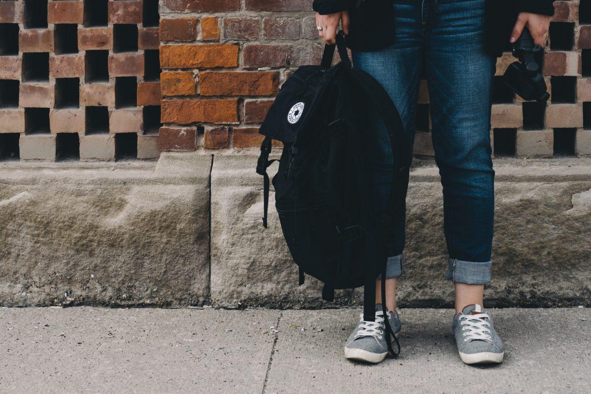 Czego potrzebują dzieci po szkole?